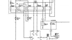 2003 Honda Accord Ac Wiring Diagram 2007 Honda Accord Ac Wiring Use Wiring Diagram