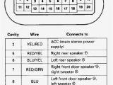 2003 Honda Civic Wiring Diagram 2003 Honda Accord Stereo Wiring Diagram Wiring Diagram Week