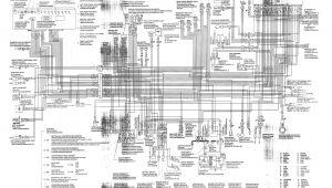 2003 Honda Crv Wiring Diagram Honda Fit Wiring Diagram Blog Wiring Diagram