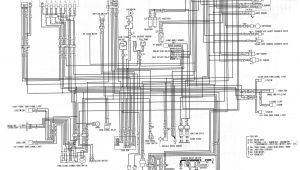 2003 Honda Vtx 1800 Wiring Diagram 2003 Honda Vtx 1800 Wiring Diagram