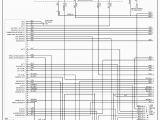 2003 Hyundai Santa Fe Wiring Diagram 1997 Hyundai Santa Fe Wiring Diagram Database