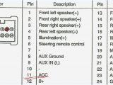 2003 Hyundai Tiburon Radio Wiring Diagram Fuse Diagram 2007 Accent Wiring Diagram Centre