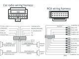 2003 Hyundai Tiburon Radio Wiring Diagram Sample Pioneer Radio Wiring Wiring Diagram for You