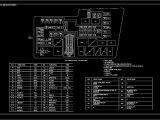 2003 Infiniti G35 Wiring Diagram 2003 Infiniti I35 Fuse Box Diagram Blog Wiring Diagram
