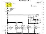2003 Infiniti G35 Wiring Diagram Infiniti Ac Wiring Diagrams Rain Fuse8 Klictravel Nl