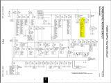 2003 Infiniti G35 Wiring Diagram Infiniti G35 Ac Wiring Diagram Ungu Bali Tintenglueck De