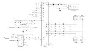 2003 Jaguar S Type Radio Wiring Diagram D1b Jaguar S Type Audio Wiring Diagram Wiring Library