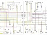 2003 Jetta Wiring Harness Diagram 2005 Vw Golf Wiring Diagram My Wiring Diagram