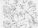 2003 Jetta Wiring Harness Diagram Vw Engine Harness Diagram 1994 Wiring Diagram Autovehicle