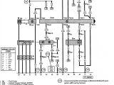 2003 Jetta Wiring Harness Diagram Vw Jetta Wiring Diagram Alt Wiring Diagram Autovehicle