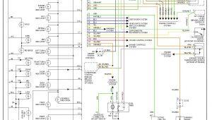 2003 Kia sorento Stereo Wiring Diagram 2003 Kia sorento Radio Wiring Wiring Diagram Show