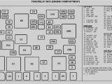 2003 Kia Spectra Wiring Diagram 03 Kia Spectra Fuse Box Wiring Diagram Page