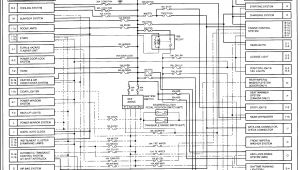 2003 Kia Spectra Wiring Diagram I Am Looking for A Wiring Diagram for A 2003 Kia Spectra I M