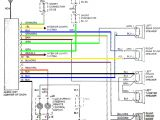 2003 Kia Spectra Wiring Diagram Kia Spectra Transmission Shift solenoid Kia Circuit Diagrams