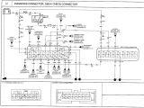 2003 Kia Spectra Wiring Diagram Wiring Diagram 2003 Kia sorento Wiring Diagram Files