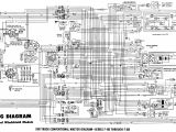 2003 Lincoln Navigator Wiring Diagram 7dbf9a4 2006 ford Expedition Wiring Schematics Wiring Library