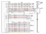 2003 Lincoln Navigator Wiring Diagram 924 Best Wiring Chart Picture Images In 2020 Diagram