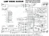 2003 Lincoln Navigator Wiring Diagram Outlander 2003 Headlight Wiring Diagram Blog Wiring Diagram