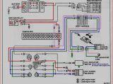 2003 Mazda 6 Radio Wiring Diagram 2003 Mazda 6 Radio Wiring Diagram 2003 Mazda 6 Radio Wiring Diagram