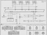 2003 Mazda 6 Radio Wiring Diagram 2004 Mazda 6 Sunroof Wiring Diagram Wiring Diagram Schematic