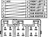 2003 Mini Cooper Radio Wiring Diagram Bg 1338 Rover 45 Audio Wiring Diagram Download Diagram