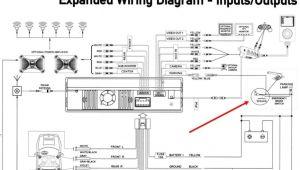 2003 Mini Cooper Radio Wiring Diagram E53 Wiring Diagram Doorbell button Wiring Simple Doorbell