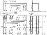 2003 Mitsubishi Eclipse Amp Wiring Diagram 99 Eclipse Wiring Diagram Blog Wiring Diagram