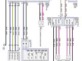 2003 Mitsubishi Eclipse Amp Wiring Diagram Eclipse Wiring Diagram Blog Wiring Diagram