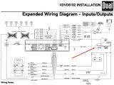 2003 Mitsubishi Eclipse Amp Wiring Diagram Eclipse Wiring Diagram Pro Wiring Diagram