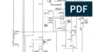 2003 Mitsubishi Galant Fuel Pump Wiring Diagram Mitsubishi Galant Circuit Diagram Pdf Fuel Injection