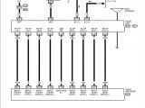 2003 Nissan Frontier Stereo Wiring Diagram Xterra Stereo Wiring Diagram Wiring Diagram Technic