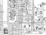 2003 Nissan Frontier Wiring Diagram 2003 Honda Accord Sedan 37 Lucu