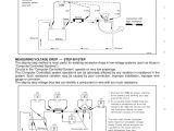 2003 Nissan Frontier Wiring Diagram 2003 Nissan Frontier Service Repair Manual