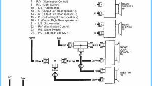 2003 Nissan Maxima Wiring Diagram 2009 Maxima Radio Harness Diagram Wiring Diagram sort