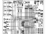 2003 Polaris Predator 500 Wiring Diagram 2008 Polaris Sportsman 800 Twin Wiring Diagram Pro Wiring