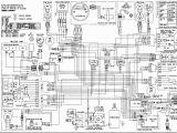 2003 Polaris Predator 500 Wiring Diagram Wv 7883 Cat V4 0b Wire Diagram