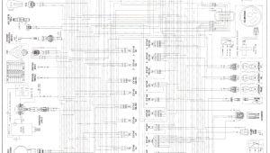 2003 Polaris Sportsman Wiring Diagram 54k54d 3 Way Switch Wiring Polaris Sportsman 90 Wiring