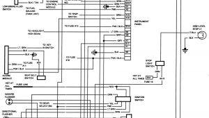 2003 Pontiac Bonneville Wiring Diagram 52e8 1977 Oldsmobile Delta 88 Wiring Diagram Wiring Library