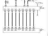 2003 S10 Radio Wiring Diagram 2004 Xterra Radio Wiring Diagram Diagram Base Website Wiring