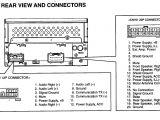 2003 Saab 9 3 Speaker Wiring Diagram 1999 Saab 9 3 Stereo Wiring Diagram Wiring Diagram Expert
