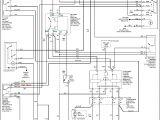 2003 Saab 9 3 Speaker Wiring Diagram 2003 Saab 9 3 Pioneer Amp Diagram Wiring Diagram Rules