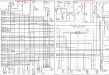 2003 Saab 9 3 Speaker Wiring Diagram Saab 9 3 1 9 Tid Fuse Box Wiring Diagram Expert