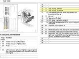 2003 Saab 9 3 Speaker Wiring Diagram Saab 93 2003 Owners Manual Fuse Box Layout Wiring Diagram Expert