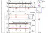 2003 Saturn Vue Stereo Wiring Diagram 2002 Gmc Truck Electrical Wiring Diagrams Wiring Diagram toolbox