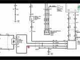 2003 Silverado Fuel Pump Wiring Diagram 1991 ford F150 Fuel Pump Wiring Diagram Wiring Diagram Name