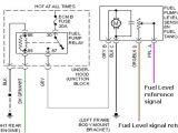 2003 Silverado Fuel Pump Wiring Diagram 2003 Impala Fuel Pump Wiring Diagram Wiring Diagram Review