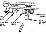 2003 Silverado Fuel Pump Wiring Diagram Wiring Diagram Furthermore 1993 Dodge Dakota Fuel Pump Moreover Fuel