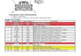 2003 Silverado Radio Wiring Diagram 2003 Chevy Silverado Wiring Diagram Wiring forums