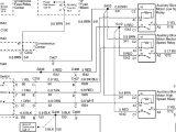 2003 Silverado Radio Wiring Diagram Stereo Wiring Diagram for 2003 Chevy Silverado 2003