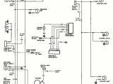 2003 Silverado Trailer Wiring Diagram Trailer Wiring Diagram On Chevy Pickup Blog Wiring Diagram